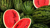 هندوانه؛ از فواید تا عوارض!