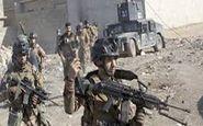 درگیری شدید نیروهای امنیتی مصر با افراد مسلح در شمال شبهجزیره سینا