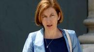 احضار وزیر دفاع فرانسه به سنا بدلیل ادامه فروش تسلیحات به عربستان
