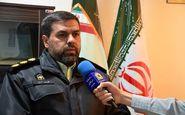 تردد زائران از مرز خسروی امروز (جمعه) تا ساعت 14 انجام می شود