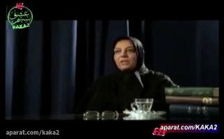 دعای جوشن کبیر با صدای هایده+فیلم