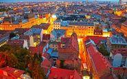 جاذبه های گردشگری زاگرب، پایتخت افسانه ای کرواسی