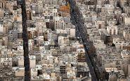 جریمه یک خانه ۱۰۰ متری خالی در تهران چقدر است؟