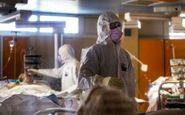 آخرین وضعیت بیمارستانهای کرونا در پایتخت