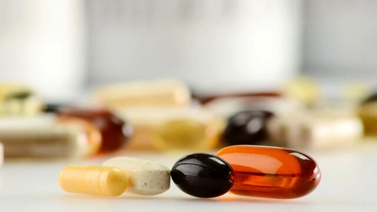 ویتامین D و کاهش خطر ابتلا به سرطان