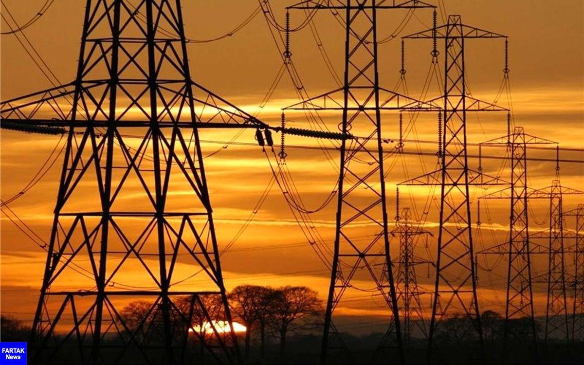 قطعی برق در تهران، امروز نوبت چه مناطقی است؟