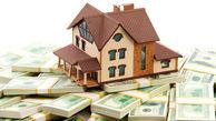 تاثیر کاهش نرخ دلار بر قیمت مسکن