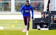 تمجید ویژه ستاره بارسلونا از امکانات قطر