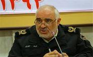 دستگیری عامل اصلی توزیع مشروبات مرگبار در خراسان شمالی