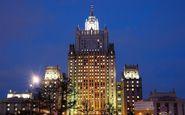 روسیه: حاضر به همکاری در صادرات مازاد اورانیوم غنی شده در ایران هستیم