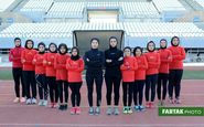 کسب دو مدال کشوری  توسط دانشآموزان کرمانشاهی