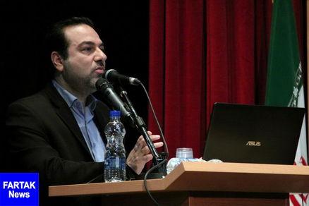 ۱۲میلیون تن در ایران مبتلا به نوعی از اختلالات روانپزشکی