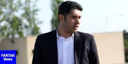 اعلام زمان برگزاری آخرین اردوی آماده سازی تیم ملی جوانان