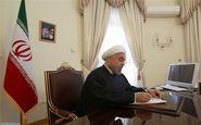 «امانی تهرانی» با حکم رئیسجمهور «دبیر کل شورای عالی آموزش و پرورش» شد