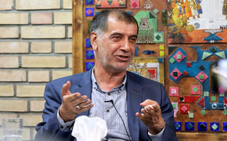 دفاع محمدرضا باهنر از مخفی ماندن خبر سهمیهبندی بنزین، حتی از نمایندگان