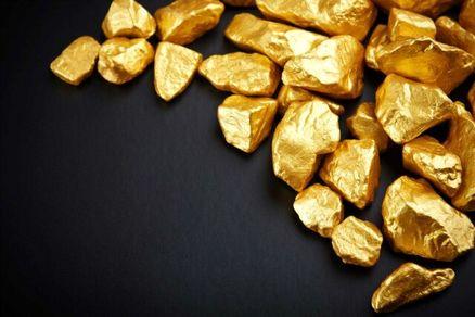 خوشبینی تحلیلگران به آینده فلز زرد!
