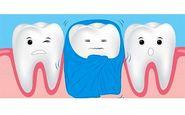 دلایل شایع دندان درد در هوای سرد