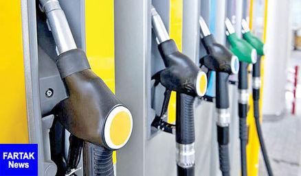 آخرین پیشبینیها درباره بنزین در سال ۹۸