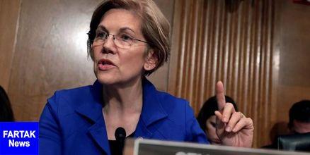 انتقاد نامزد ریاست جمهوری آمریکا از اقدامهای ضد ایرانی ترامپ