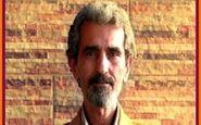 آخرین بازمانده جنبش شعر حجم در ایران، درگذشت