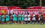 شهرخودرو، بدترین تیم در لیگ قهرمانان آسیا