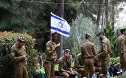 ژنرال اسرائیلی قدرت ارتش صهیونیستی را زیر سوال برد