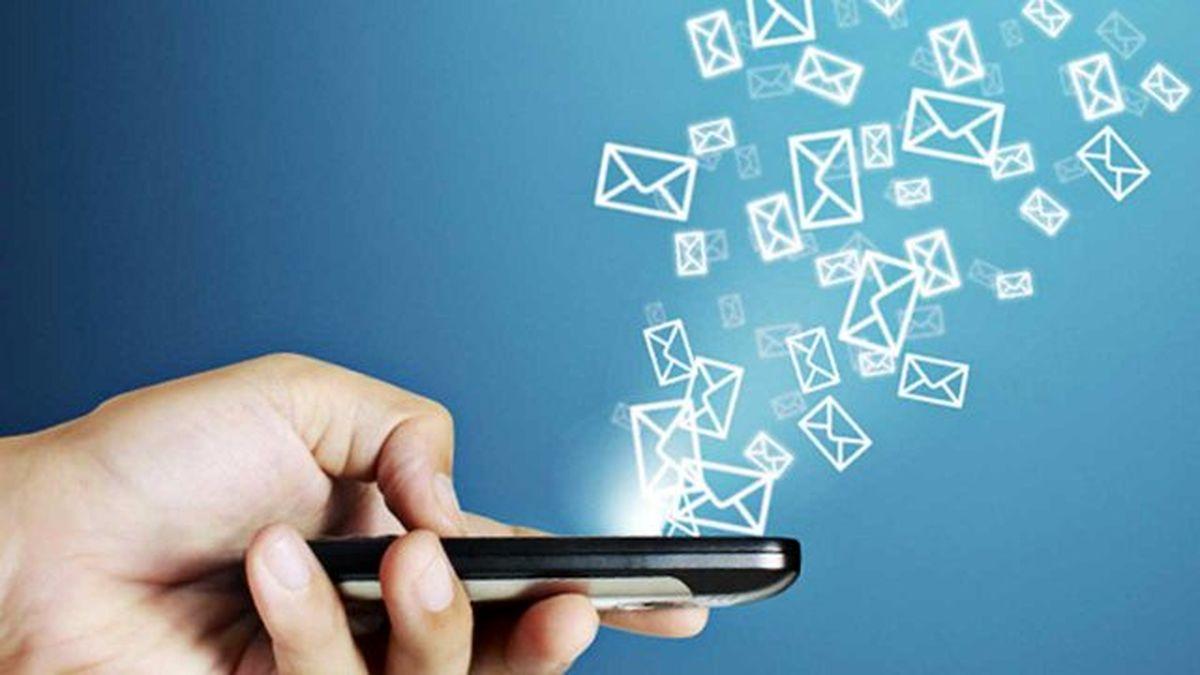 کلاهبرداری با پیامک های واریزی؛جریان از چه قرار است؟
