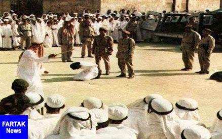 """اخباری از اعدامهای جدید در عربستان/ عفو بینالملل از """"سال ننگ"""" سخن گفت"""