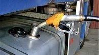 تامین سوخت مناطق سیلزده بی وقفه درحال انجام است
