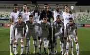 عملکرد بازیکنان الهلال مقابل استقلال مورد انتقاد قرار گرفت!