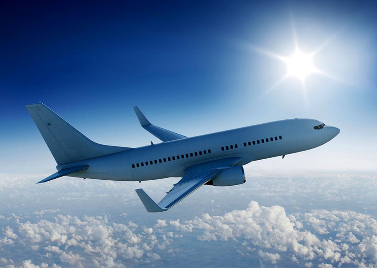 احتمال کاهش قیمت بلیت هواپیما برای اربعین