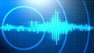 چگونه در زمان وقوع زلزله در امان بمانیم؟