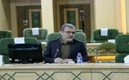 افتتاح و بهره برداری از پروژه بیوایمپلنت در هفته دولت