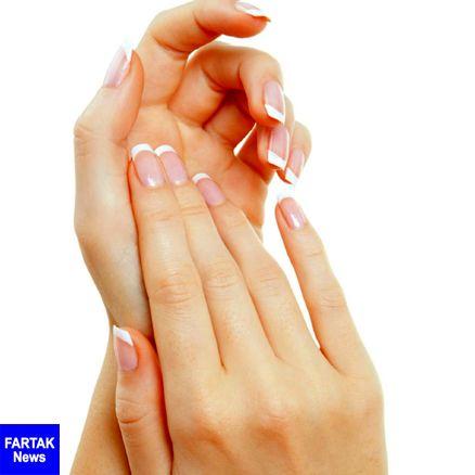 علت لرزش دست و انگشتان دست