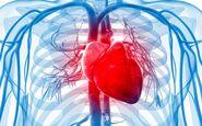 تاثیر افزایش سن بر سلامت قلب