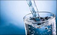 ۴۶ درصد مردم منطقه قلعهگنج لولهکشی آب شرب ندارند