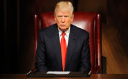 اکثر مردم آمریکا از مسدود شدن توییتر ترامپ حمایت میکنند