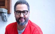 واکنش اینستاگرامی پیشکسوت پرسپولیس در انتقاد از هئیت مدیره + عکس