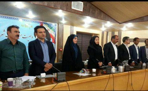 ناکارآمدی شورای شهر قروه در مدیریت شهری