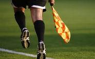 زمان گرفتن تست کرونا از داوران فوتبال ایران مشخص شد