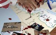 آمریکا بار دیگر ایران را متهم به حمایت از تروریسم کرد