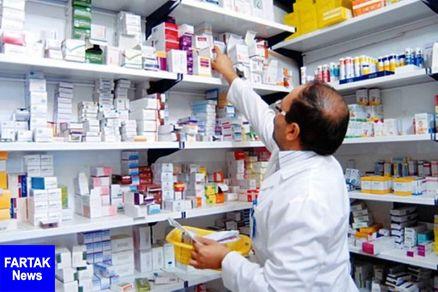 مدیرکل امور دارو و مواد تحت کنترل سازمان غذا و دارو: تحریم ها باعث می شود دارو را گران تهیه کنیم
