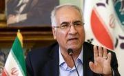 بهره برداری از تقاطع حلقه حفاظتی- ترافیکی شهر اصفهان تا سال آینده