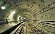 خبر خوب وزیر کشور درباره افتتاح مترو اهواز