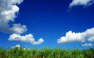افزایش تدریجی دمای هوای آذربایجانغربی از روز جمعه