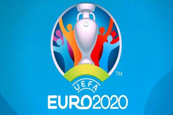 مرور بازیهای شب گذشته یورو 2020 + فیلم