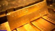 قیمت جهانی طلا امروز ۱۳۹۷/۱۱/۲۶