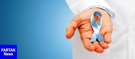 سرطانی که در هر سنی سراغتان می آید