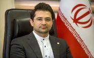 نخستین اثر صنعتی کرمانشاه در فهرست آثار ملی به ثبت رسید/موزه برق در کرمانشاه راه اندازی می شود
