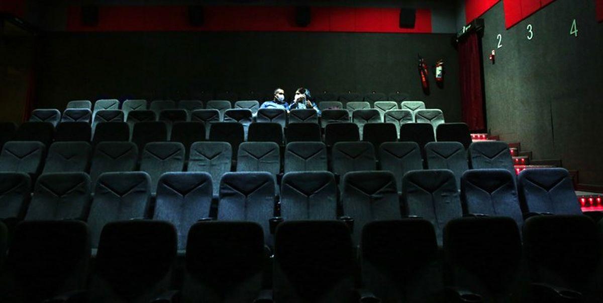 کلاف پیچیده سینمای شهرقدس باز خواهد شد؟